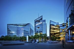 office buildings2